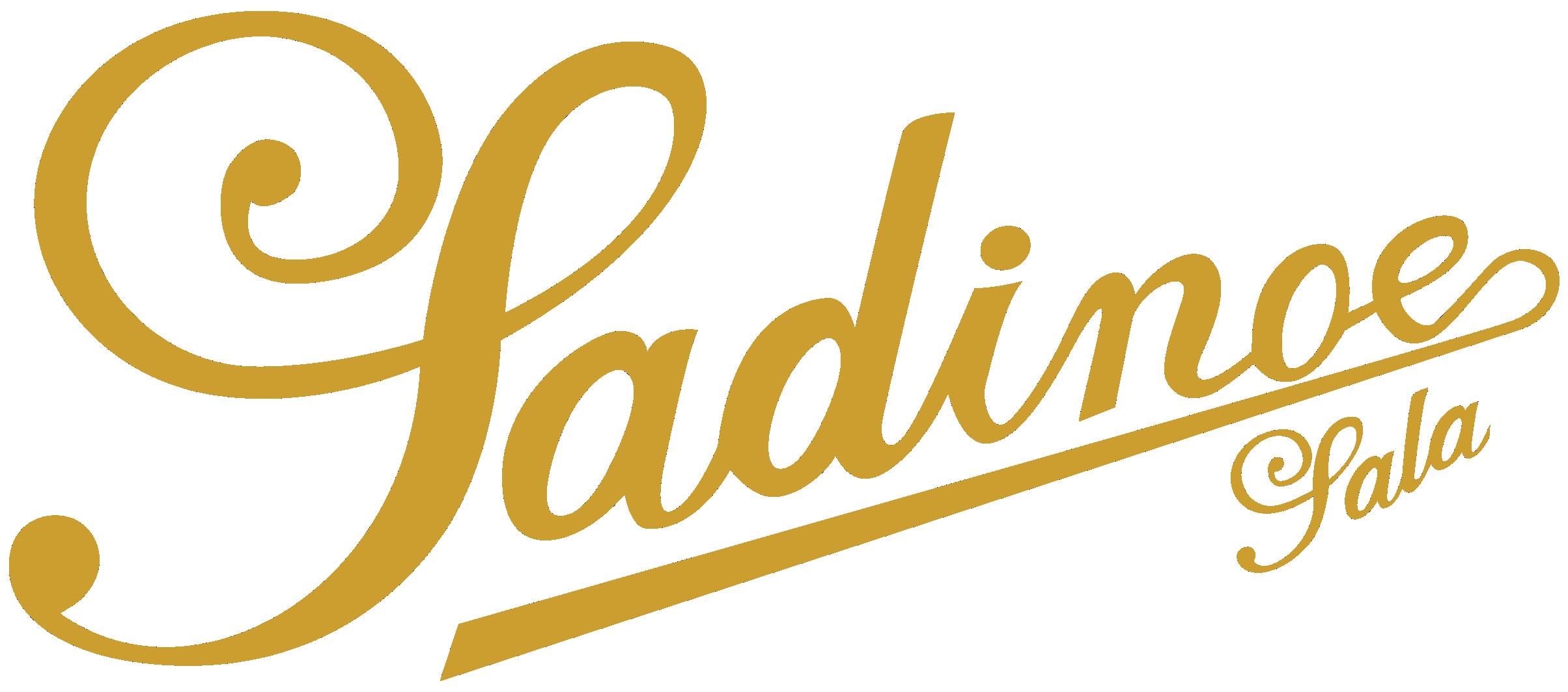 Sadinoe